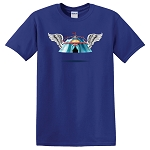 Flying Circus Classic T-Shirt