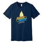 Alamo Freeze Super-Soft T-Shirt