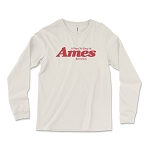 Ames Long Sleeve T-Shirt