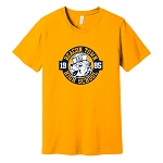 Beacon Town High School Super-Soft T-Shirt