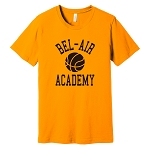 Bel-Air Academy Super-Soft T-Shirt