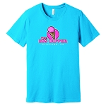 The Big Dipper Super-Soft T-Shirt