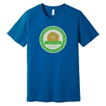 The Thirsty Camel Super-Soft T-Shirt