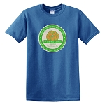 The Thirsty Camel Classic T-Shirt
