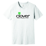 Clover Stores Super-Soft T-Shirt
