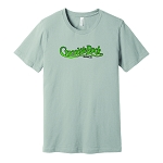 Crocodile Rock Music Hall Super-Soft T-Shirt
