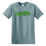 Crocodile Rock Music Hall Classic T-Shirt
