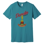 Dundie Awards Super-Soft T-Shirt