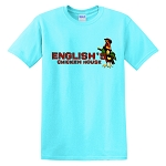 English's Chicken House Classic T-Shirt