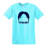 Dwight False Classic T-Shirt