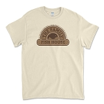 The Family Fish House Classic T-Shirt