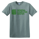 General Computer Center Classic T-Shirt