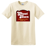 Ghost Town Park Classic T-Shirt