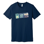Enchantment Under The Sea Dance Super-Soft T-Shirt