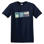 Enchantment Under The Sea Dance Classic T-Shirt