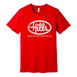 Hills Super-Soft T-Shirt