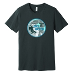Ski Hoth Super-Soft T-Shirt
