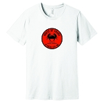 House of Crabs Super-Soft T-Shirt