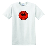 House Of Crabs Classic T-Shirt