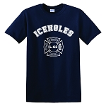 Iceholes Classic T-Shirt