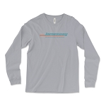 Jamesway Long Sleeve T-Shirt