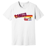 Laneco Supermarkets Super-Soft T-Shirt