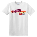 Laneco Supermarkets Classic T-Shirt