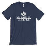 Marshall College Department Of Archaeology Super-Soft T-Shirt