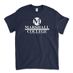 Marshall College Department of Archaeology Classic T-Shirt