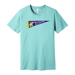 Nay Aug Park Super-Soft T-Shirt