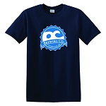 Ocean City Brewing Company Classic T-Shirt