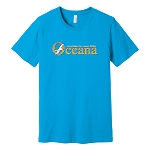 Oceana Magazine Super-Soft T-Shirt