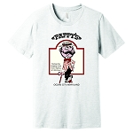 Pappy's Family Pub Montego Bay Super-Soft T-Shirt