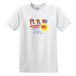 Ocean Playland Classic T-Shirt