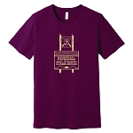 Ponderosa Steak House Super-Soft T-Shirt