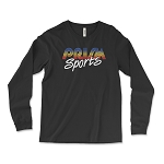 Prism Sports Long Sleeve T-Shirt