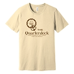 The Quarterdeck Super-Soft T-Shirt