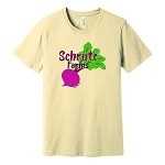 Schrute Farms Super-Soft T-Shirt