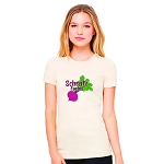 Schrute Farms Women's Crew Neck T-Shirt