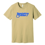Strawbridge & Clothier Department Store Super-Soft T-Shirt