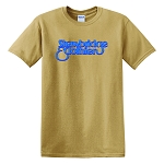 Strawbridge & Clothier Department Store Classic T-Shirt