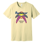 Sundancer Surf Shop Super-Soft T-Shirt