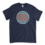Talbot Street Cafe Classic T-Shirt
