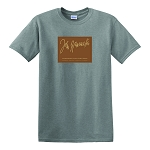 Wanamaker's Department Store Classic T-Shirt
