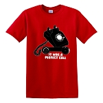 Perfect Call Classic T-Shirt