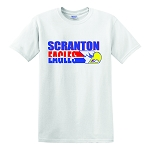 Scranton Eagles Classic T-Shirt