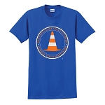Pennsylvania State Flower Classic T-Shirt