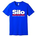 Silo Super-Soft T-Shirt